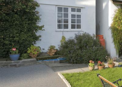 driveway-image-x750-px