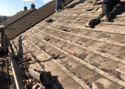 Roofing 5