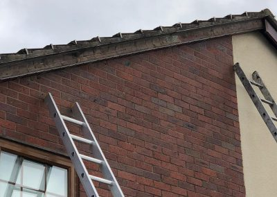 fascias and soffits 2
