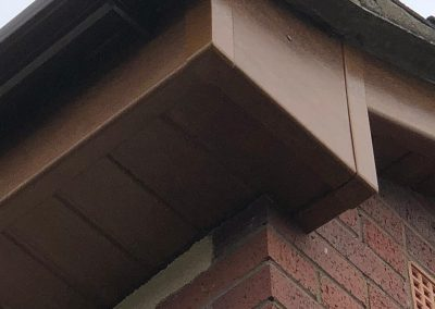 fascias and soffits 3