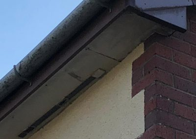 fascias and soffits 4